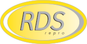 RDS Repro